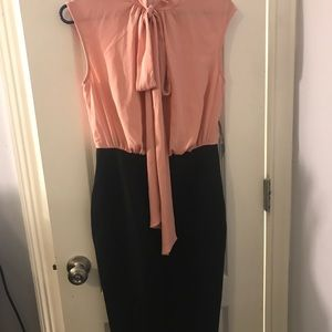 Ladies NY&CO dress